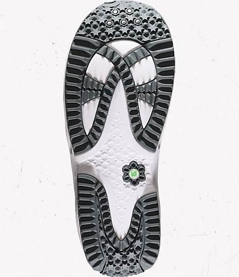image burton-bootique-white-sole-jpg