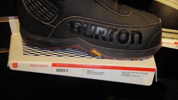 image burton-driver-x-logo_622x350-jpg