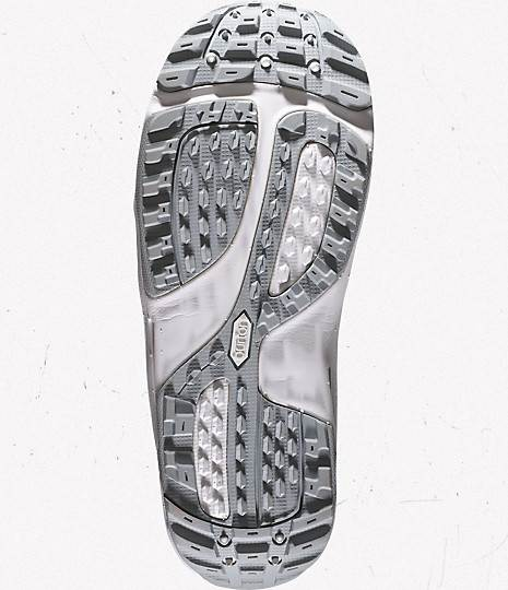 image burton-emerald-white-sole-jpg