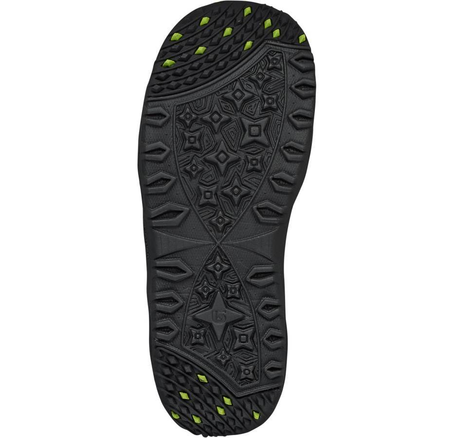 image emerald-black-sole-jpg