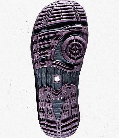 image burton-hail-black-sole-jpg