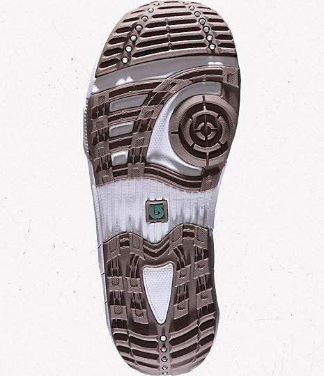 image burton-hail-white-sole-jpg