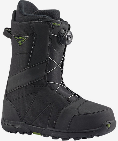 image burton-highline-boa-black-jpg