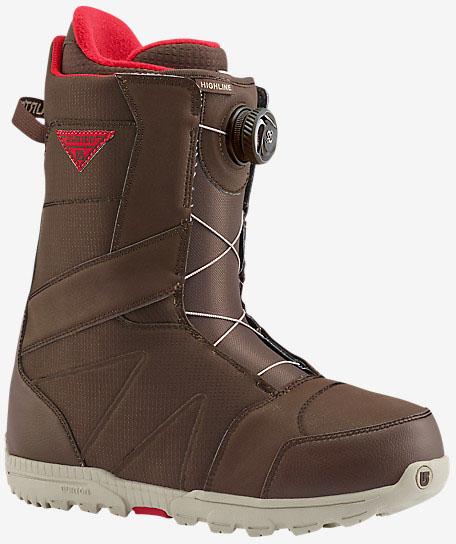 image burton-highline-boa-brown-jpg