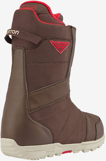 image burton-highline-boa-rear-brown-jpg