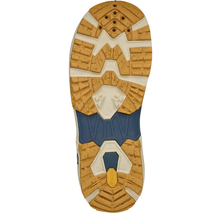 image imperial-sole-jpg