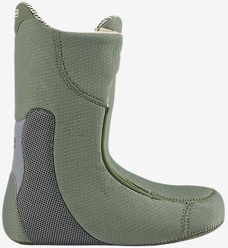 image burton-imperial-liner-green-jpg