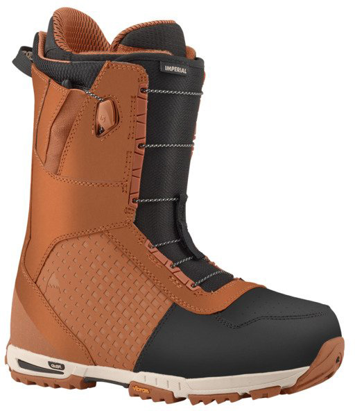 image burton-imperial-brown-black-jpg