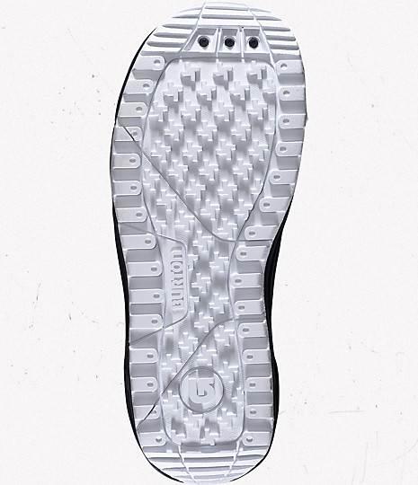 image burton-invader-blk-sole-jpg