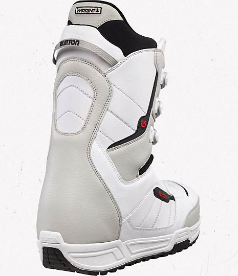 image burton-invader-white-back-jpg