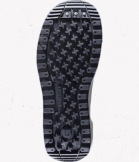image burton-invader-white-sole-jpg