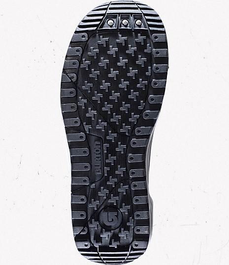 image burton-invader-white-sole-jpg