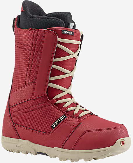 image burton-invader-red-jpg