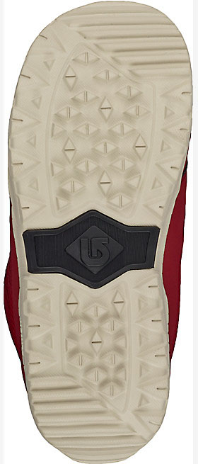 image burton-invader-sole-red-jpg