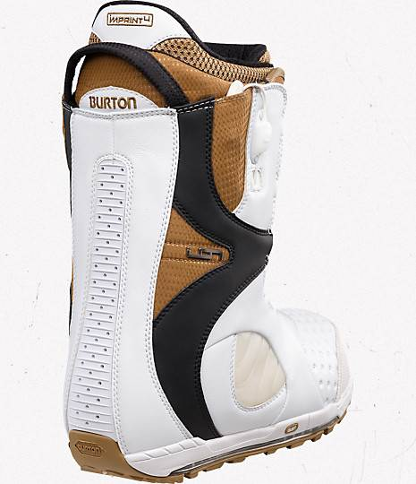 image burton-ion-white-back-jpg