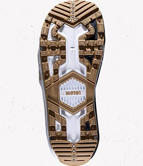 image burton-ion-white-sole-jpg