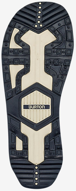 image burton-ion-sole-blue-jpg