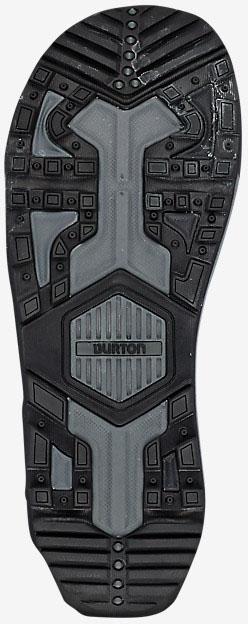 image burton-ion-sole-jpg