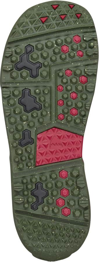 image burton-ion-green-sole-jpg