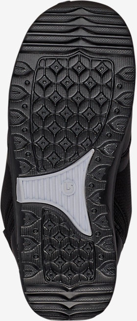 image burton-limelight-boa-black-sole-jpg