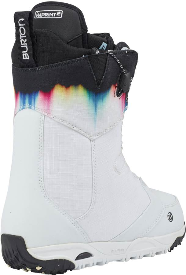 image burton-limelight-white-spectrum-rear-jpg