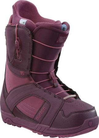 image burton-mint-purple-jpg