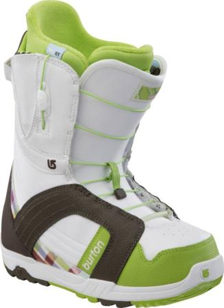 image burton-mint-white-green-jpg