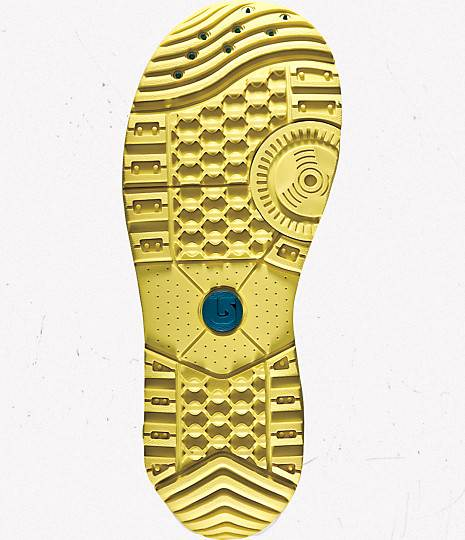 image burton-mint-blue-sole-jpg