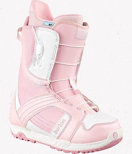 image burton-mint-pink-angle-jpg