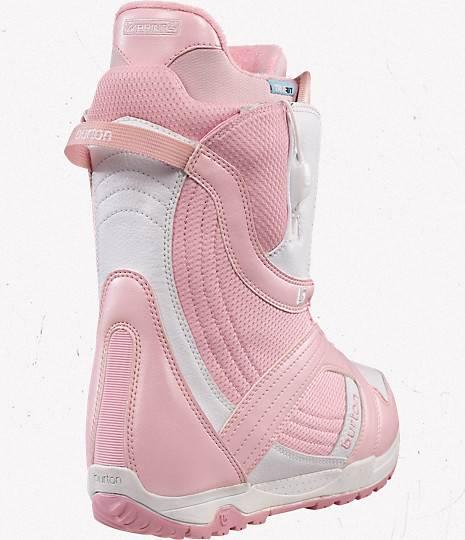 image burton-mint-pink-back-jpg