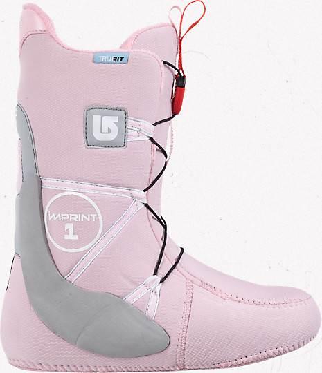 image burton-mint-pink-liner-jpg