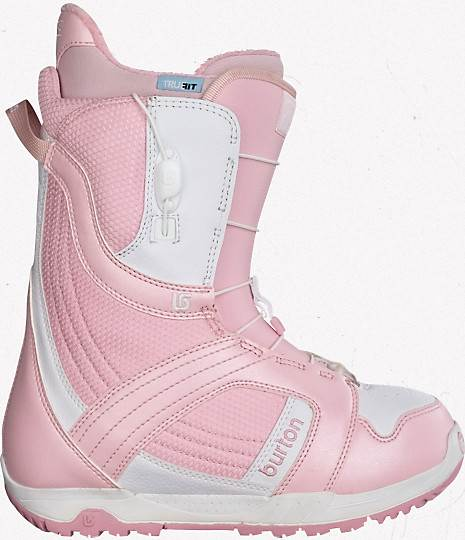image burton-mint-pink-jpg