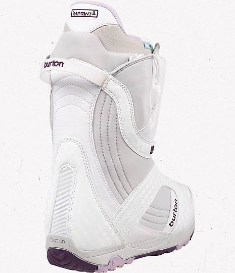 image burton-mint-white-back-jpg