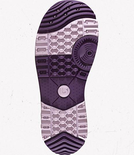image burton-mint-white-sole-jpg