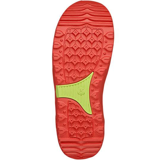 image mint-coral-sole-jpg