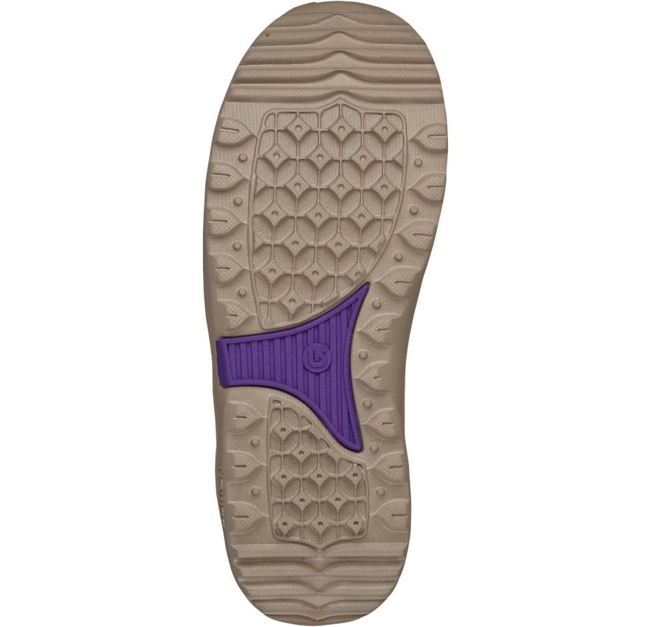 image mint-sole-jpg