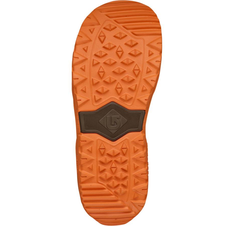 image brown-sole-jpg
