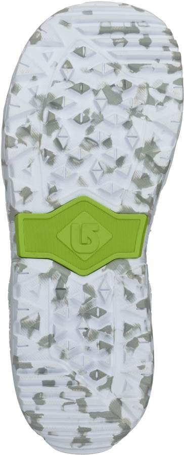 image burton-moto-green-sole-jpg