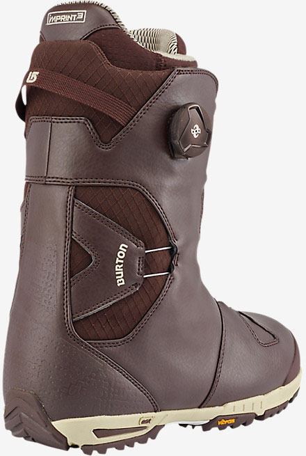 image burton-photon-boa-rear-brown-jpg