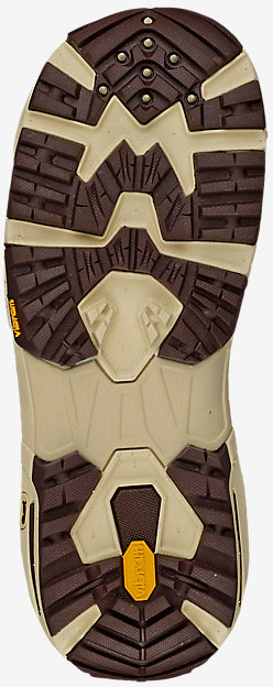 image burton-photon-boa-sole-brown-jpg