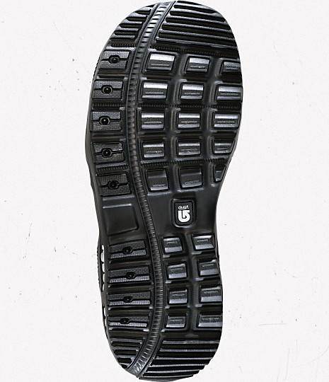 image burton-rampant-black-sole-jpg