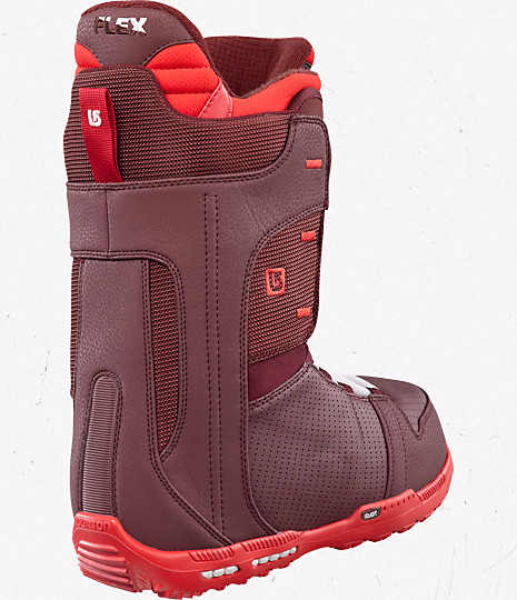 image burton-rampant-red-back-jpg