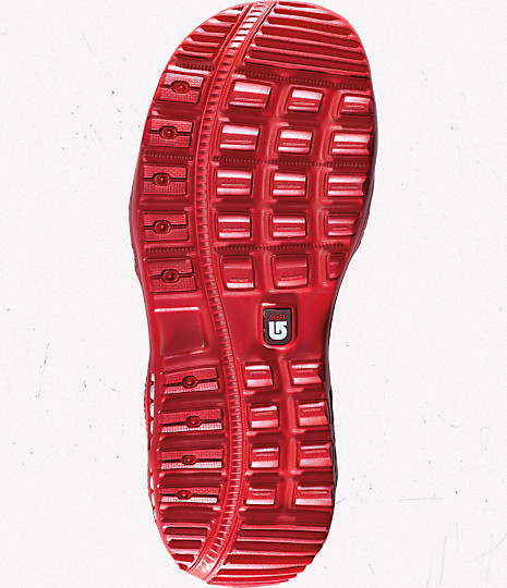 image burton-rampant-red-sole-jpg