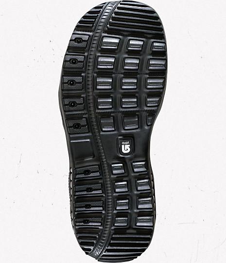 image burton-rampant-white-sole-jpg