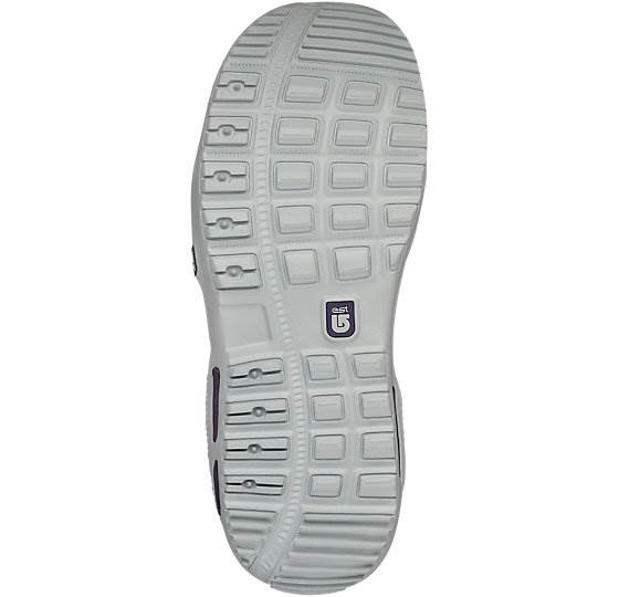 image purps-sole-jpg