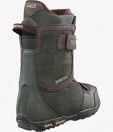 image burton-raptor-green-back-jpg