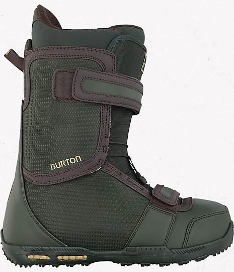 image burton-raptor-green-jpg