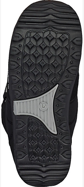 image burton-mint-black-sole-jpg