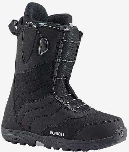 image burton-mint-black-jpg