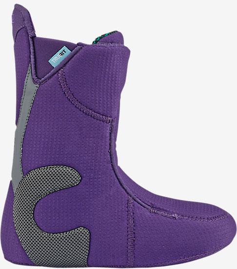 image burton-ritual-purple-liner-jpg